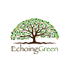 Profile Photos of Echoing Green 140 Yonge Street, Suite 373 - Photo 1 of 1