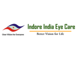 Ophthalmologist in Indore - Dr Birendra Jha, Indore