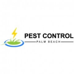 Profile Photos of Pest Control Palm Beach 488 The Esplanade - Photo 1 of 1