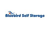 Bluebird Self Storage, Saint-Laurent