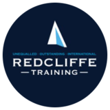 Redcliffe Training, london