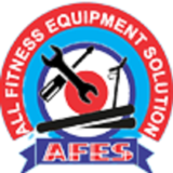 AFES Fitness Solutions-Fitness Equipment Spare Parts Repair & Service, Bhubaneswar