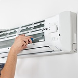 electrical, Southside Air Conditioning & Electrical, Capalaba