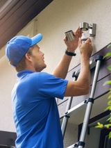 air condititioning installation, Southside Air Conditioning & Electrical, Capalaba