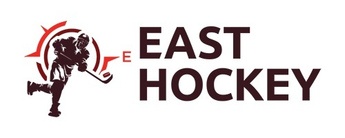Profile Photos of East Hockey 351 Tremont St - Photo 1 of 1