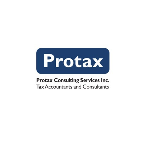 Profile Photos of Protax Consulting United Arab Emirates Boulevard Plaza, Tower 1 - Level 9 Sheikh Mohammed bin Rashid Blvd - Downtown Dubai - Photo 1 of 1