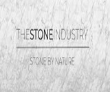 The Stone Industry, Sun Valley
