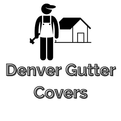 Profile Photos of Denver Gutter Covers 4400 s Quebec St Apt w101 - Photo 1 of 1