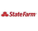 Andy Dulin - State Farm 16911 Highway 99 Suite 101,