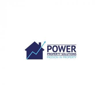 Profile Photos of Power Property Solutions 85 Rossmara Park, Warrenpoint - Photo 1 of 4