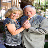 Profile Photos of Classic Financial & Insurance Services, Inc.