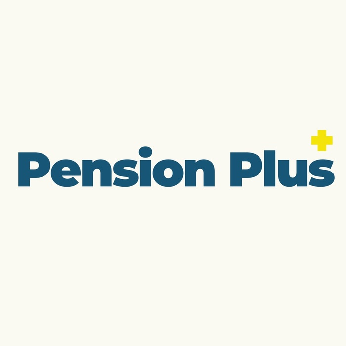 Profile Photos of Pension Plus 13D Main Street, Ongar Village - Photo 1 of 1