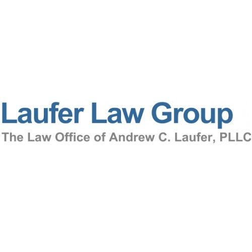 Profile Photos of Laufer Law Group - Law Office of Andrew C. Laufer, PLLC 264 West 40th Street, Suite 604 - Photo 1 of 1