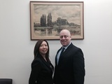 Laufer Law Group - Law Office of Andrew C. Laufer, PLLC 264 West 40th Street, Suite 604