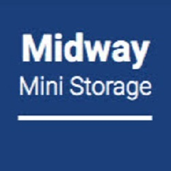 Profile Photos of Midway Mini Storage 7471 Lincoln Way East - Photo 1 of 1