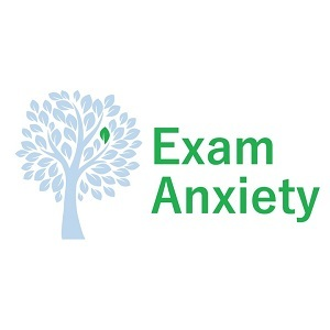 Profile Photos of Exam Anxiety Counselling - - Photo 1 of 1