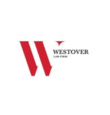 Westover Law Firm, Mesa
