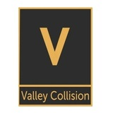 Valley Collision 9285 Hawley Park Road Suite 4