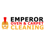 Emperor Oven & Carpet Cleaning, Dagenham