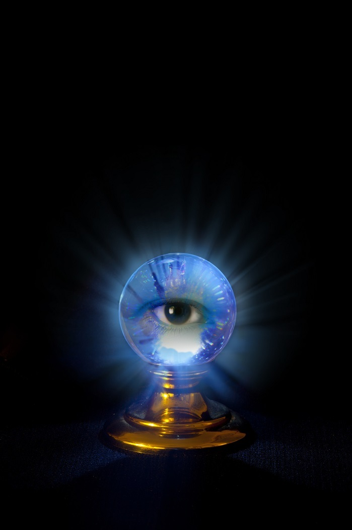 Profile Photos of Call Psychic Now Orlando 3505 Lake Lynda Drive Suite 200 - Photo 1 of 6