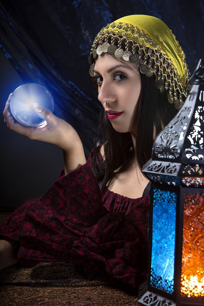 Profile Photos of Call Psychic Now Orlando 3505 Lake Lynda Drive Suite 200 - Photo 5 of 6