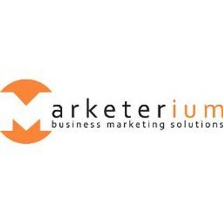 Marketerium Business Marketing Solutions