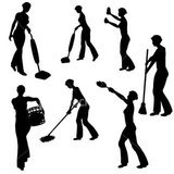 Pro Cleaners Wigan, 89 Park Rd, Wigan, WN6 7AE, 01942562008, http://cleaners-wigan.co.uk