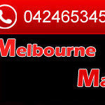 Melbourne Master Movers   Furniture Removalist