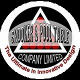 Profile Photos of Snooker and Pool Table Company