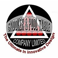 Snooker and Pool Table Company