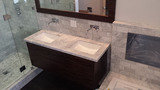 Bathroom Remodeling of Bathroom Remodeling Company
