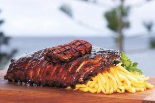 Ribs and Rumps Shellharbour