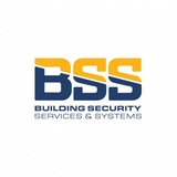 Building Security Services, New York