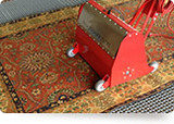New Album of RugPro Oriental Rug Cleaning