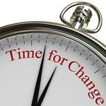 Ask4Change Business Consultants