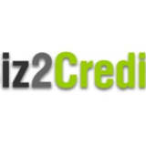 Biz2Credit Info Services: Small Business Loans for SMEs