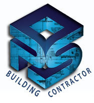 P.Sherratt Building Contractor Ltd