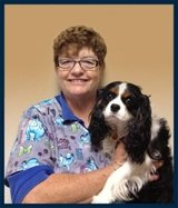 Profile Photos of Borrett Animal Hospital