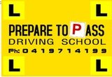Profile Photos of Prepare To Pass Driving School