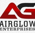 Airglow Enterprises