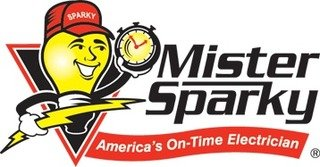 Mister Sparky Electrical