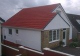 Profile Photos of Roof Coating Specialists