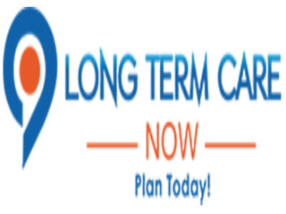 Long Term Care Now