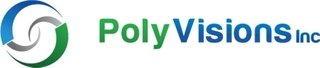 Polyvisions Inc