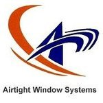 Composite Doors - Airtight Window Systems