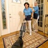 Pro Cleaners Levenshulme, 338 Dickenson Road, Levenshulme, M13 0NG, 01618230177, http://cleanerslevenshulme.co.uk