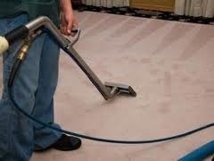 Pro Cleaners Levenshulme