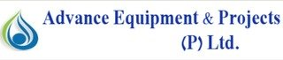 Advance Equipment and Projects (P) Ltd