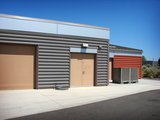 Profile Photos of Storage Barnehurst Ltd