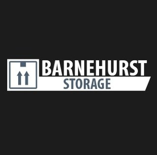 Storage Barnehurst Ltd